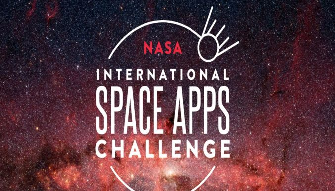 Pinoy App Addressing Pandemic Impact Won The Space Apps COVID-19 Challenge 2020 - Gogagah