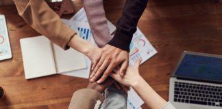 Globe And Mineski Reaffirm Strategic Alliance 2020 - Gogagah