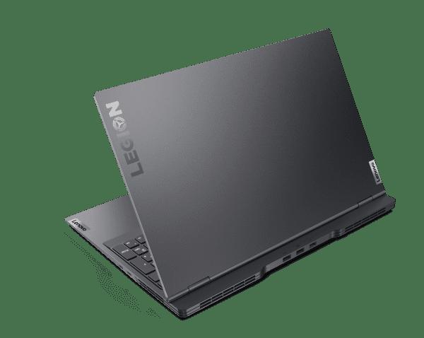 Lenovo launches Legion Slim 7i at ESGS