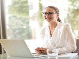 Self Esteem and improve career