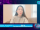 Globe Virtual Hangouts Kicked Off