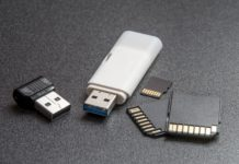 All-in-One Free Damaged SD Card Data Recovery Management & Data Loss Situations