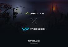 Epulze & VPgame