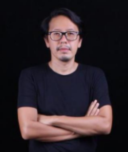 Geek Fam Indonesia Transfers Team Ownership To Livescape Group