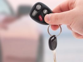 Why you may want a professional auto locksmith