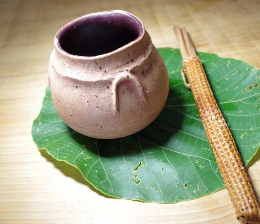 Top 10 Reasons Filipino Artisans Will Love Pililokal