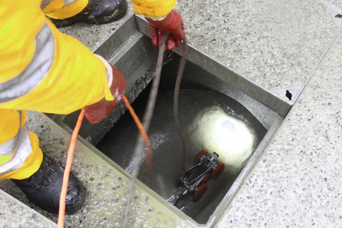 3 Tips on Avoiding Clogged Drains By Drain Cleaning Experts